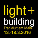 light-and-building-2016-logo.jpg
